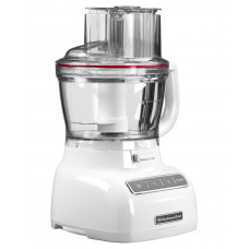Комбайн KitchenAid 5KFP1325EWH